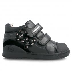 Pantofi fete 211200A