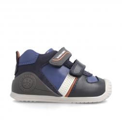 Pantofi baieti 211132A