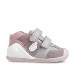 Pantofi fete 211126A
