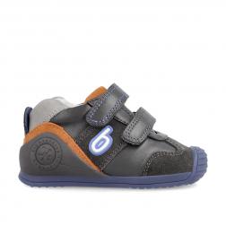 Pantofi baieti 211133B