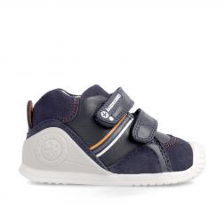 Pantofi baieti 211143A