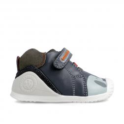 Pantofi baieti 211147A