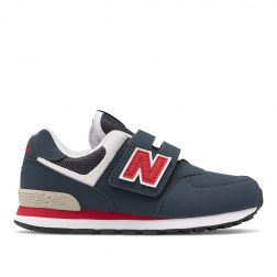 Pantofi sport baieti PV574NR1