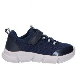 Pantofi sport fete Aril GB Navy