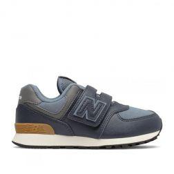 Pantofi sport baieti PV574LX1