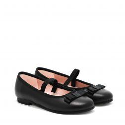 Pantofi Fete 191610A