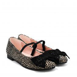 Pantofi Fete 191612B