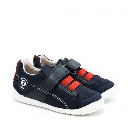 Pantofi Sport baieti 182453A