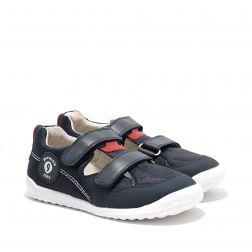 Pantofi Sport baieti 182454A