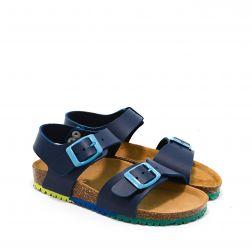 Sandale baieti 172346E