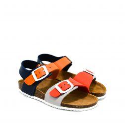 Sandale baieti 172346H