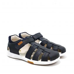 Sandale baieti 182480A