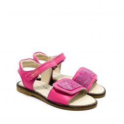 Sandale fete 162611B