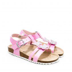Sandale fete 172676B