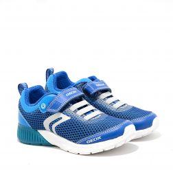 Pantofi sport baieti Sveth BB Royal LT Blue