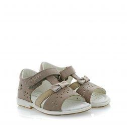 Sandale Fete Verred Skin