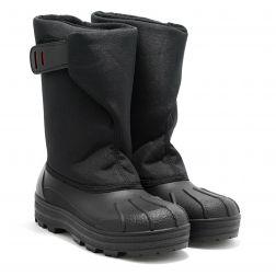 Apreschi baieti W10175 Snow Black