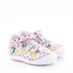 Sandale Fete 784842 Sushy Multicolor