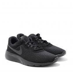 Pantofi Sport Baieti 818381 Tanjun GS Black
