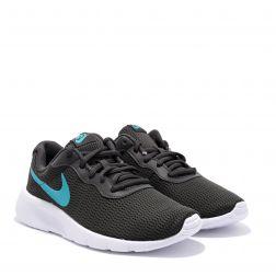 Pantofi Sport Baieti 818381 Tanjun GS Grey