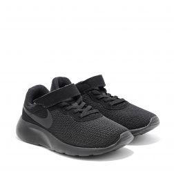 Pantofi Sport Baieti 844868 Tanjun Black