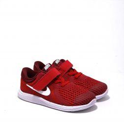 Pantofi Sport Baieti 943304 Revolution 4 Red