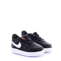 Ghete Baieti CK2201 Nike Force 1 Crib
