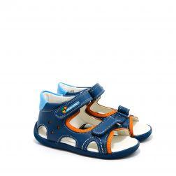 Sandale bebelusi 024313