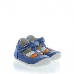 Pantofi Baieti 069012