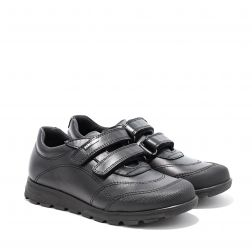 Pantofi Baieti 334710