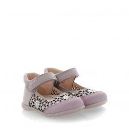 Pantofi Fete 074075