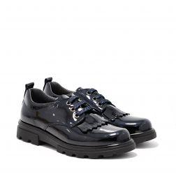 Pantofi Fete 335529