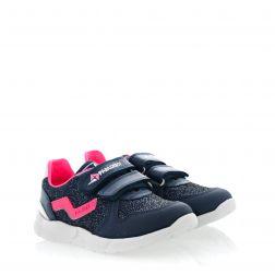Pantofi Sport Fete 280927