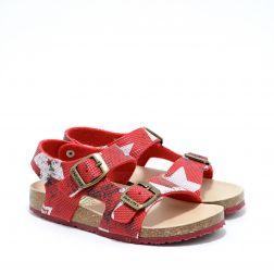 Sandale baieti 579060