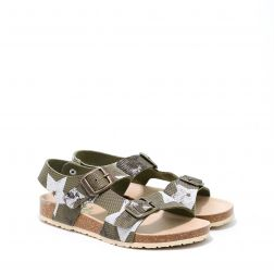Sandale baieti 579080