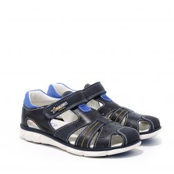Sandale baieti 583126