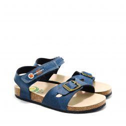 Sandale baieti 584420