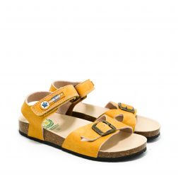 Sandale baieti 584480