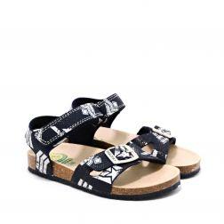 Sandale baieti 584520