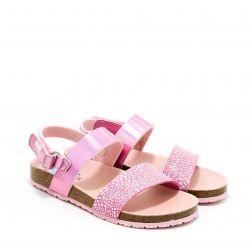 Sandale fete 458870