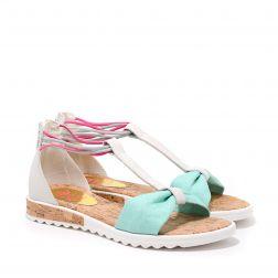 Sandale fete 825902