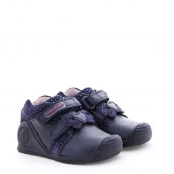 Pantofi Fete 201109A