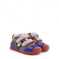 Pantofi Baieti 201130C