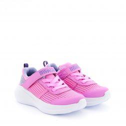 Pantofi Sport Fete Go RUN Fast Pink N