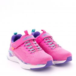 Pantofi Sport Fete Solar Fuse Pink