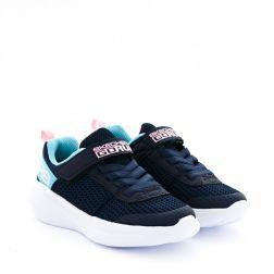 Pantofi Sport Fete Go RUN Fast Navy L