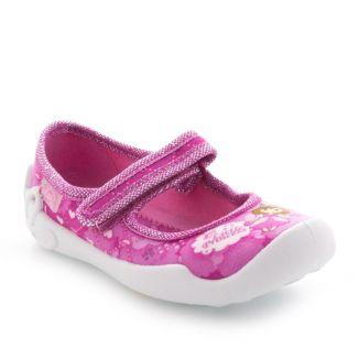 Papuci de casa copii 114X306