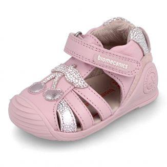 Sandale Fete 202119A