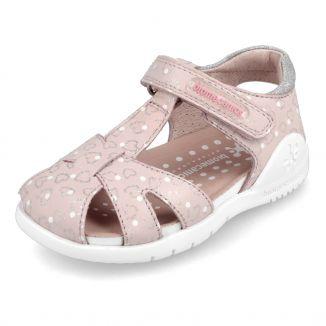 Sandale Fete 202169A