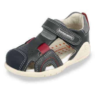 Sandale Baieti 202185A